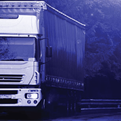 4 common myths about fleet management