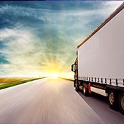 Fleet management and telematics events to visit in 2016