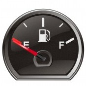 5 methods of fuel thefts. 5 part