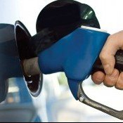 5 methods of fuel thefts. 4 part