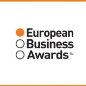 Ruptela recognised in Europe's largest business competition