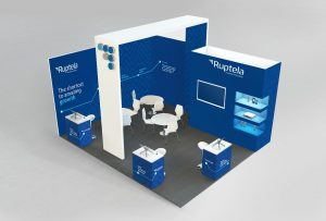 ruptela-exhibition-stand